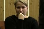 Евгения Васильева и Анатолий Сердюков: любовники ли они, что их связывает?