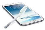 Samsung выпустит более дешевый Galaxy Note II