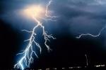 В России каждый десятый допускает конец света 21 декабря 2012 года