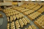 100 тысяч подписей против «закона Димы Яковлева» передано в Думу