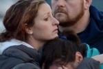 Новая трагедия в США: после громкого расстрела в школе Коннектикута очередное ЧП
