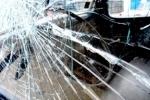 Три человека погибли в ДТП на Московском шоссе