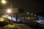 Самолет упал во Внуково 29.12.2012: причины авиакатастрофы, список погибших