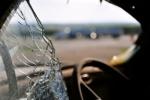 Студенты на Subaru насмерть сбили двух женщин в Москве