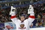 Хоккей Россия – Финляндия 16 декабря: Кубок Первого канала остался в Москве