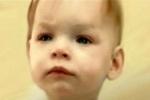 Дима Яковлев: история малыша в США, кто это такой, что с ним случилось
