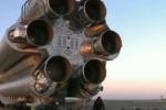 """Спутник """"Ямал-402"""" рано отделился от разгонного блока и не вышел на расчетную орбиту"""