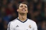 Криштиану Роналду не собирается праздновать голы в ворота «Манчестера»