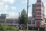 Навального подозревают в мошенничестве с продажей водочного завода