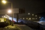 Катастрофа Ту-204 во Внуково: Авиакомпания Red Wings не намерена отказываться от самолетов Ту-204