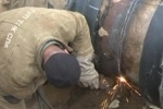 Фигурантам дела о хищениях  в системе ЖКХ Петербурга избирают меру пресечения