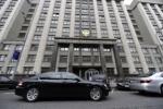 Комитет Госдумы одобрил запрет на усыновление американцами русских детей