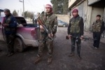 Похитители двоих россиян в Сирии требуют 700 тысяч долларов