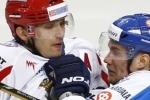 Кубок Первого канала-2012: Россия – Финляндия 16 декабря: счет, голы, результат