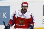 Кубок Первого канала 2012: Россия-Чехия – результат, голы