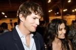 Эштон Катчер и Деми Мур подали заявление на развод