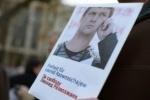 Леонида Развозжаева обвинили в пересечении границы по чужому паспорту