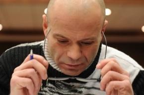 Приговор организатору убийства Политковской вынесут 14 декабря