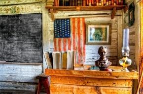 В США школы закрывают на каникулы раньше срока из-за конца света