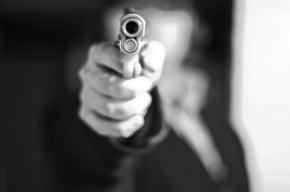 Депутат-единоросс, открывший стрельбу на Володарском мосту, утверждает, что отстреливался