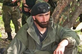 Дело против соратника Доку Умарова направлено в суд