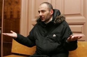 Имущество покойного Василия Алексаняна хотят вернуть под арест