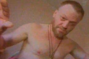 В Москве пропал бывший участник группы «Аукцыон»