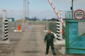 Православные просят Полтавченко закрыть Петербург для неверных
