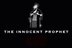 В мире ждут выхода нового фильма а-ля «Невинность мусульман»
