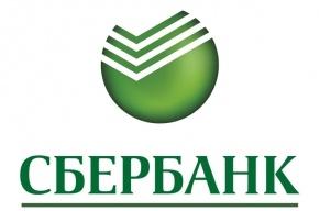 Доля операций Северо-Западного банка Сбербанка России, совершаемых через удаленные сервисы, достигла 76%