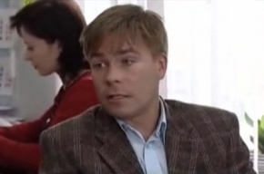 Умер актер Тихон Оськин из «Бандитского Петербурга» - причина смерти артиста
