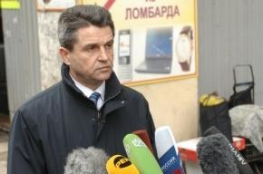 Рупор Следственного комитета не отказывается от резких слов в адрес Медведева