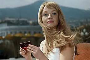 Наталья Кустинская скончалась: причина смерти актрисы, отчего она впала в кому, где пройдут похороны
