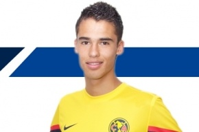 «Зенит» поборется с «Бенфикой» за защитника сборной Мексики