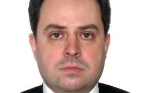 Из Смольного уволен чиновник, помогавший снести Дом Рогова