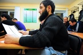 Трудовые мигранты не спешат сдавать обязательный тест по русскому: они не могут его оплатить