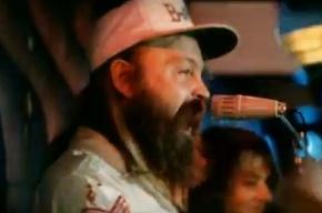 Бывший барабанщик «Аквариума» умер от рака
