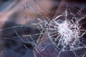 Гонщик, лишенный прав за пьянку, сбил двух женщин на том же перекрестке, где погибла Марина Голуб