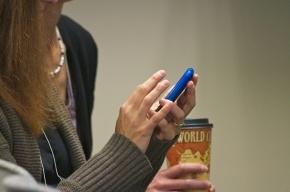 Совет Федерации отменил мобильное рабство