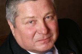 Вице-мэр Смоленска подал в отставку после приказа мэра танцевать на корпоративе