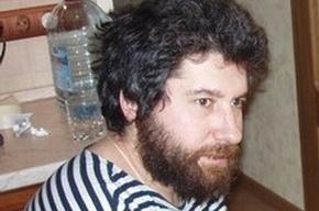«Митьку» Андрею Филиппову водитель иномарки сломал челюсть за поврежденное зеркало