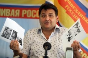 Двух депутатов Госдумы заподозрили в продаже мест в парламенте
