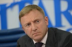 Министр образования раскритиковал запрет на усыновление российских детей американцами