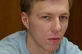 В Петербурге депутат обстрелял оппонента в дорожном конфликте