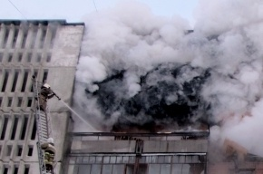 Взрыв в Томске на Сибирской, 33: пропавшие после ЧП люди найдены живыми