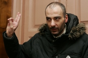 С имущества покойного фигуранта дела ЮКОСа Алексаняна сняли арест