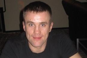 Депутаты просят Полтавченко разобраться в причинах смерти Григория Кочнева