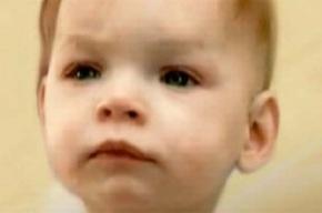 МИД раскритиковал США за неадекватные наказания за насилие над российскими детьми