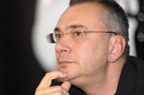 Продюсер «Виагры» Константин Меладзе насмерть сбил женщину