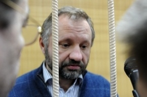 Количество фигурантов «трубного» дела не выросло, заявили в МВД
